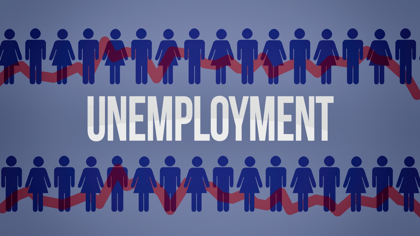 50 Resourceful Business for Unemployment in Nigeria