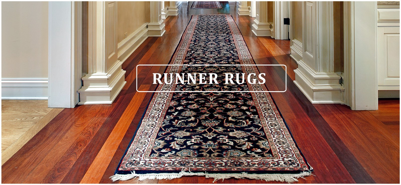 Rug Runners Tips To Make Your Home Beautiful Rugsville Nz Medium