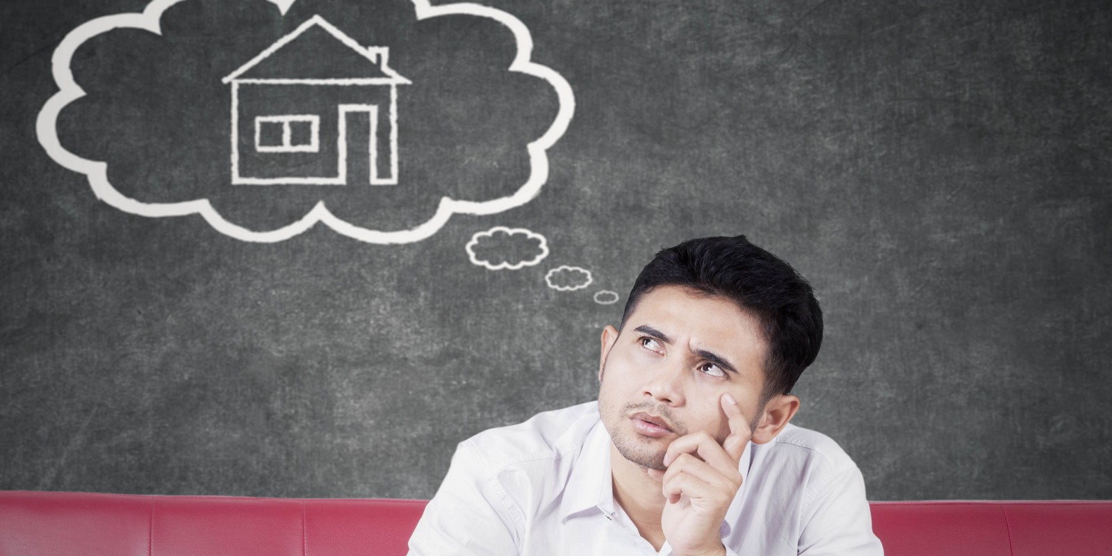 7 Steps to Buying a Rental Property