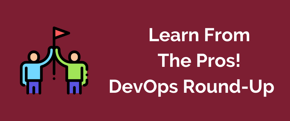 learn more about Why We Use Containers In DevOps