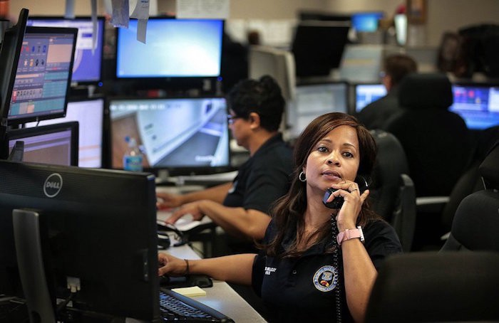 911 dispatcher salary police department thecheapjerseys Image collections