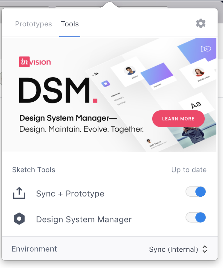 Everything You Need To Know About Invision S New Design System