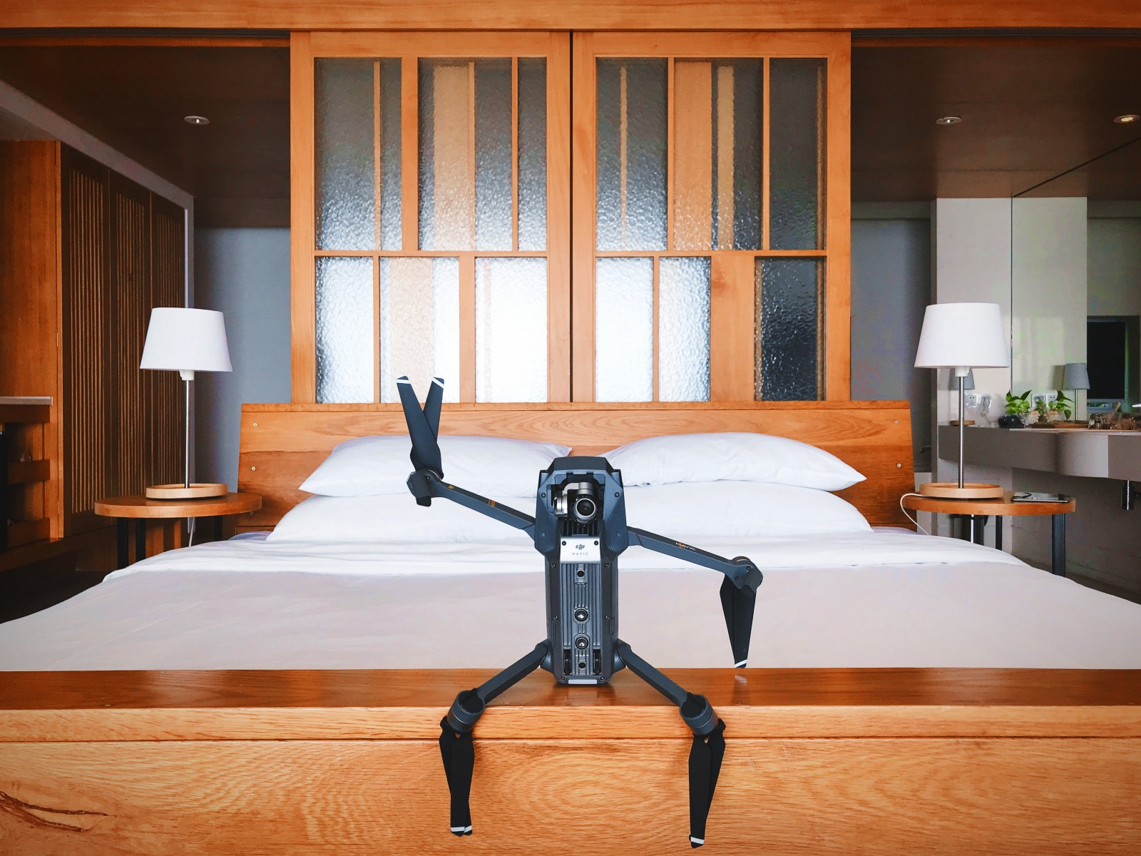 Ch You Were Promised Robots How Crowdsourcing Can Deliver On - Crowdsourcing interior design