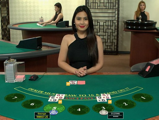 best online casino india quora