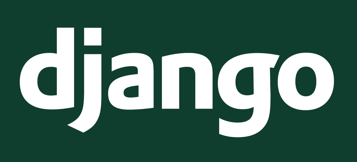 Django app for subscription based web service