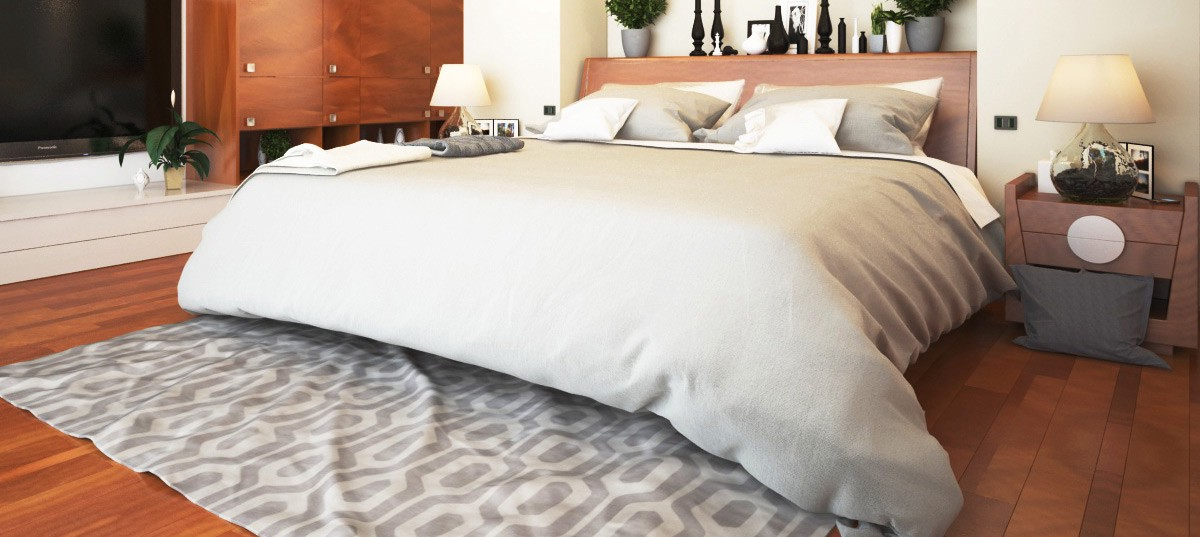 Jersey Bed Sheets For Bedroom Style