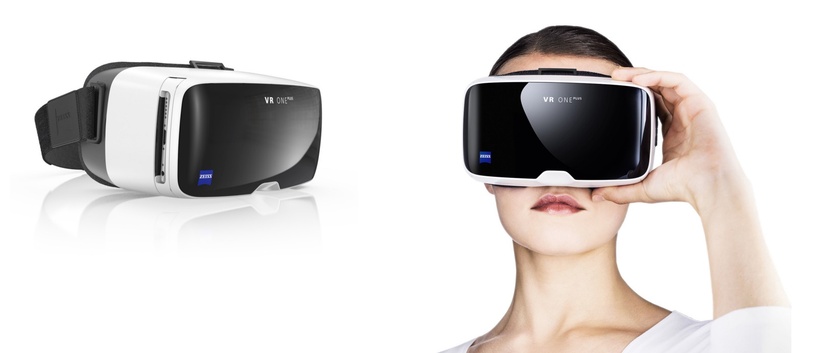 6fa27feeddb5 Virtual Reality on a Budget  Which Phone-Based HMD is Best  (And ...