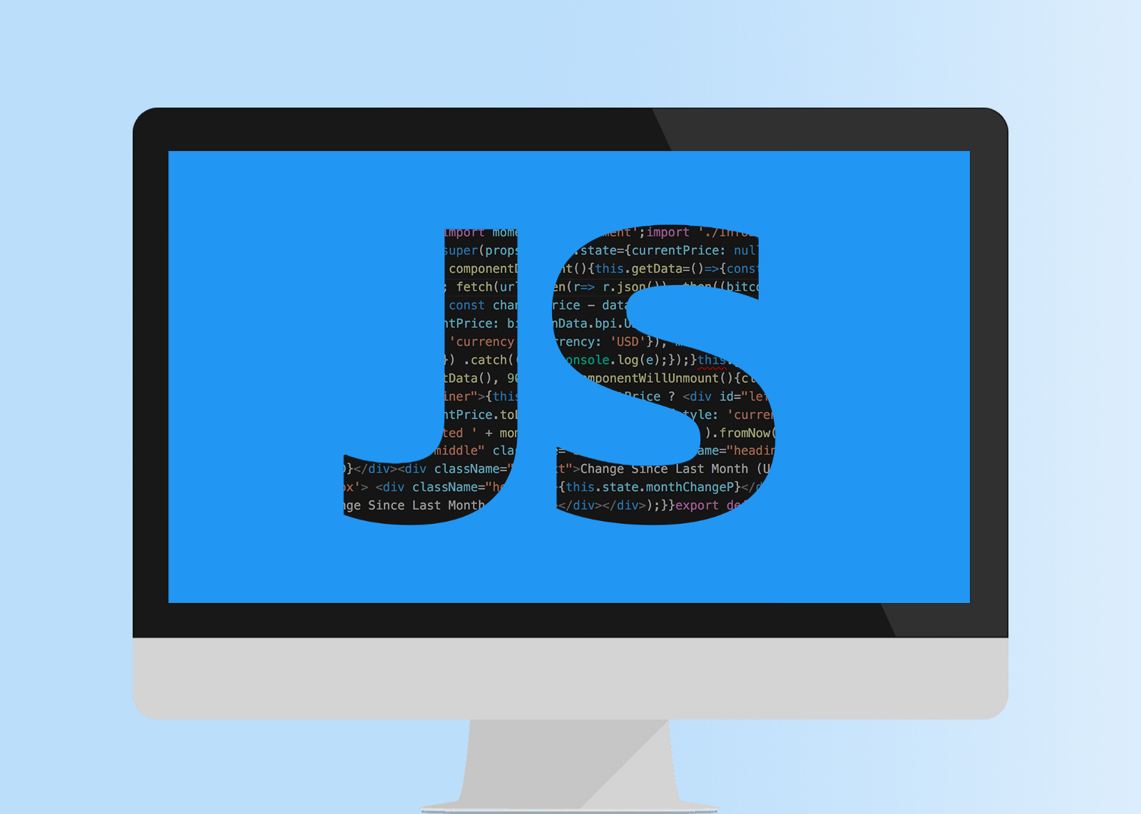 Today Im Releasing My First Javascript Course A Beginners Guide