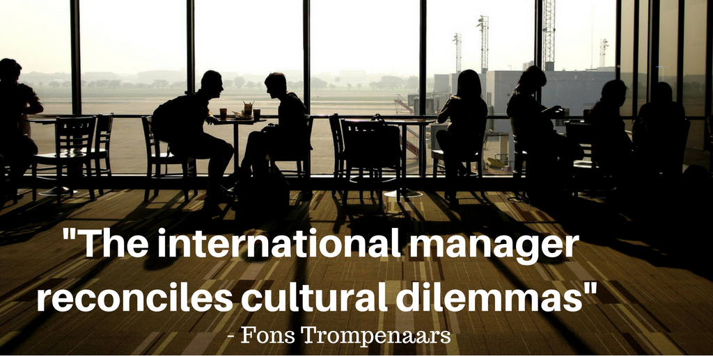 28 Quotes That Will Level Up Your Intercultural Communication Skills