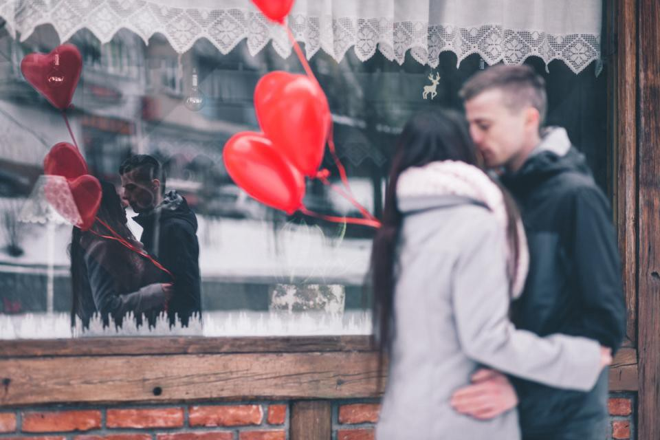 5 Questions to Ask If You Want to Give the Best Valentine
