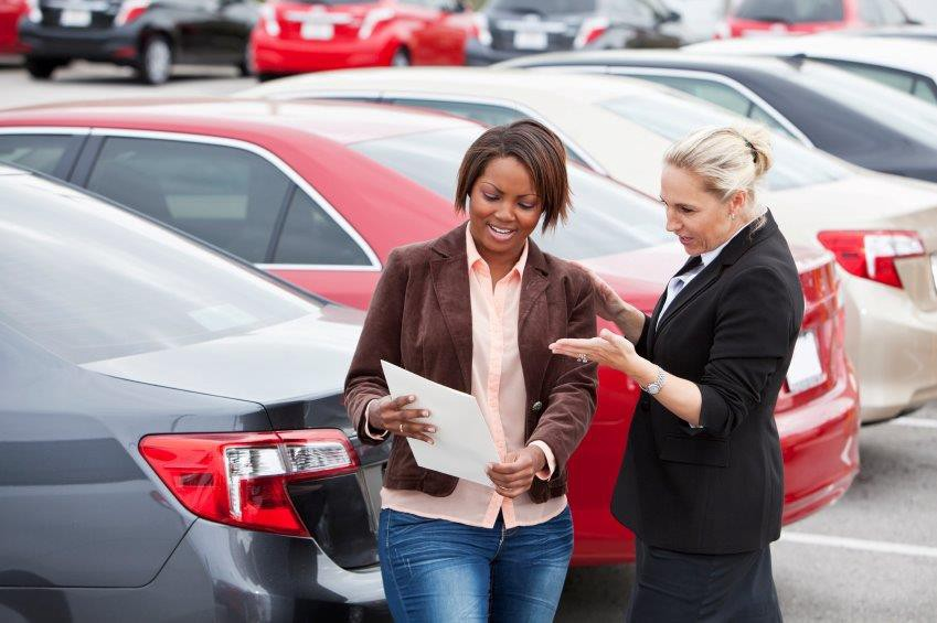 Do's and Don'ts to Follow While Buying New Cars for Sale