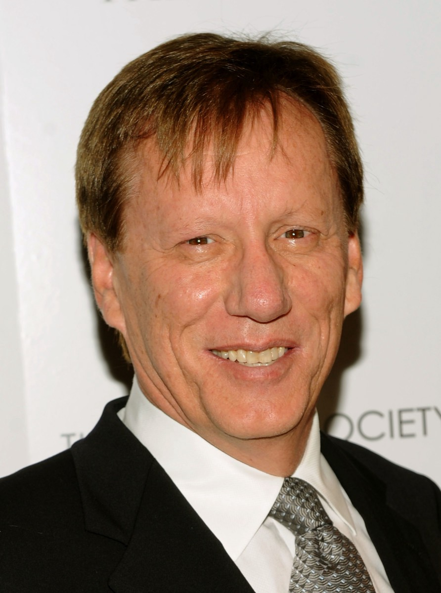 "James Woods blames being ""a conservative"" on why he no ..."