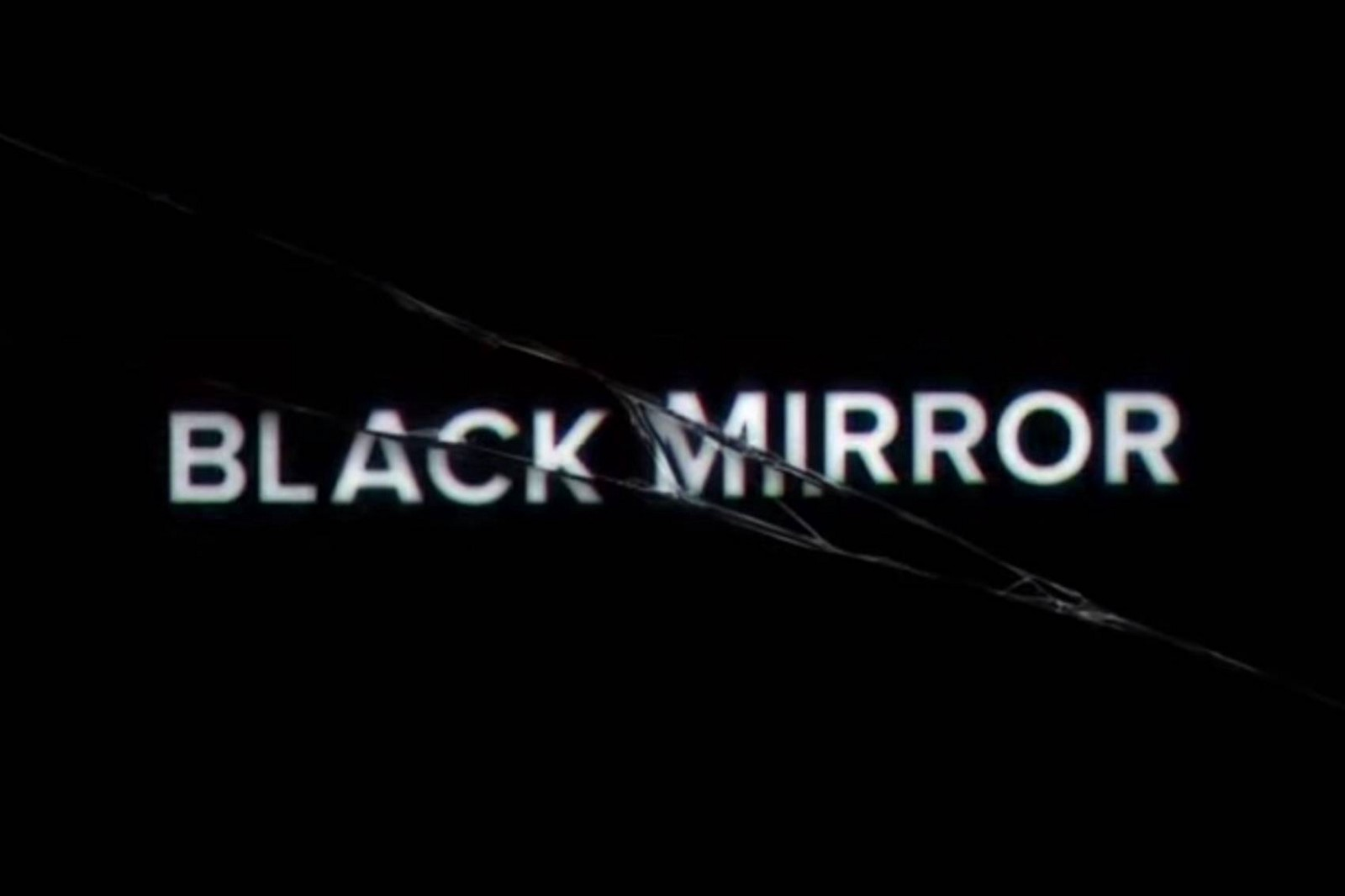 'Black Mirror' is a satirical anthology series that examines the dark  aspects of modern society, particularly as it relates to our relationship  with ...