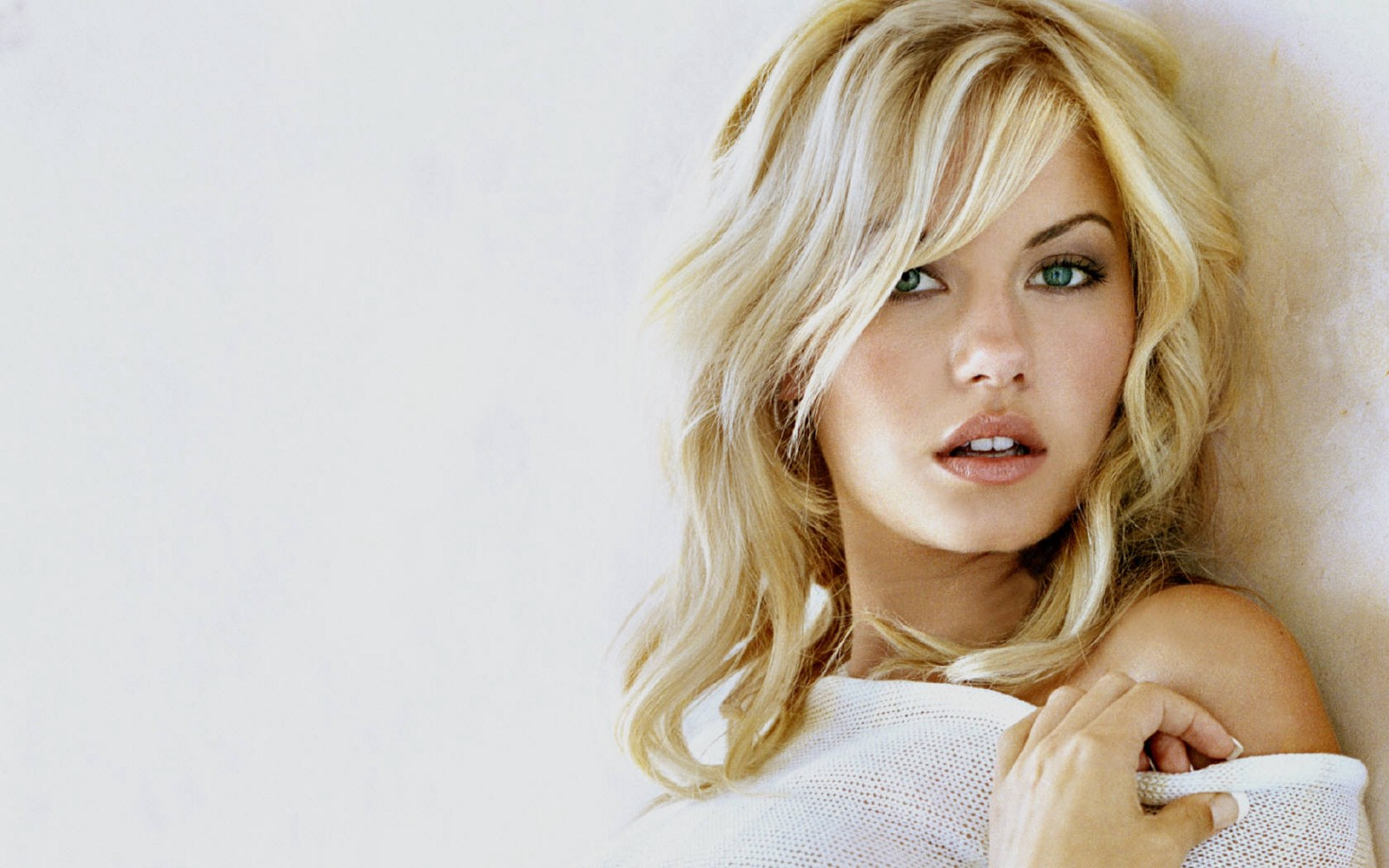 Elisha Cuthbert Biography  Net Worth  Richest Celebrities  Medium-2701