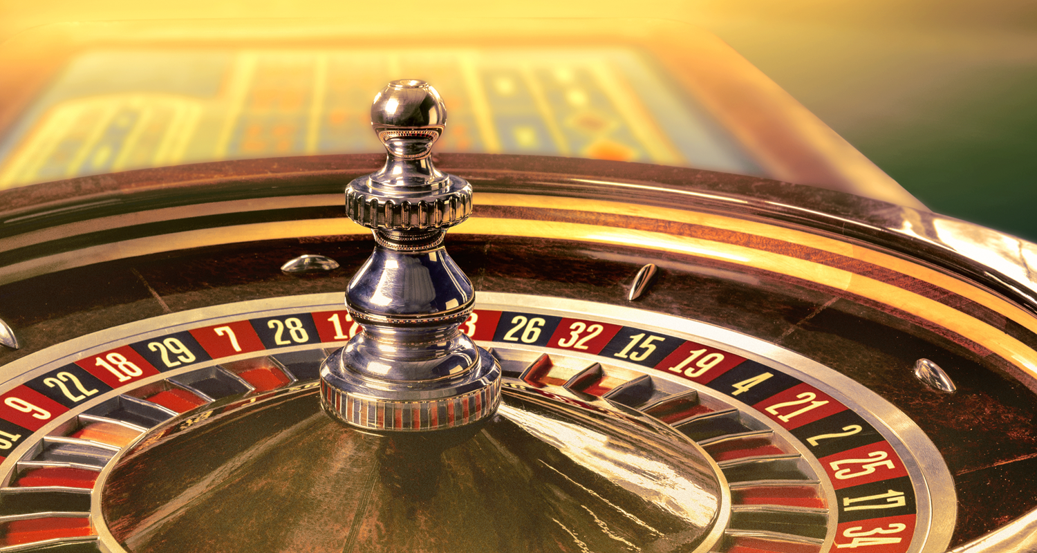 Casinos in md x Spiele 2015