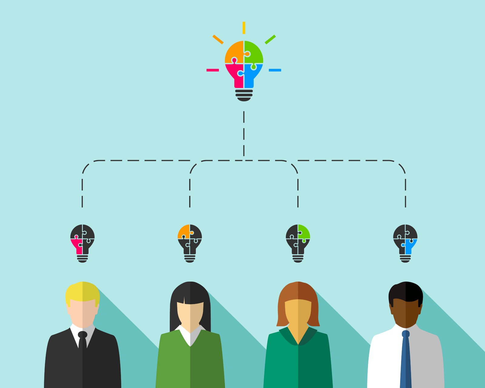 the growing need for diversity in the workplace Diversity in the workplace has been an important topic within many organizations for several decades but the growing numbers of millennials in the workplace has made the topic more important than.