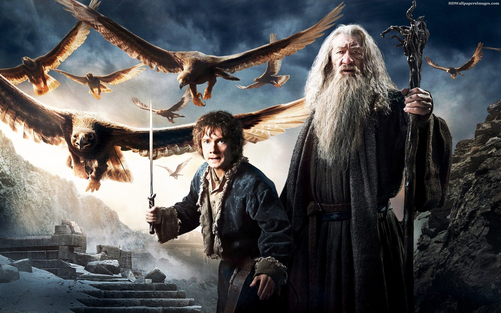 an analysis of the character of bilbo in the hobbit The hobbit: character analysis of bilbo topics: the hobbit, the lord of the rings, bilbo baggins pages: 3 (978 words) published: april 14, 2011 have you ever had to make a change in your life and been scared about what might happen i have gone through such a change in mine and so has a character called bilbo in the hobbit by jrr tolkien.