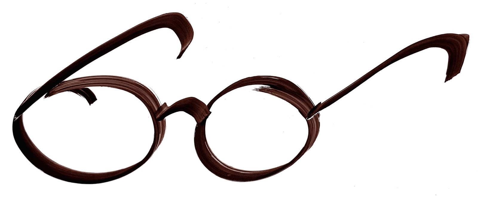 9331de21091 I love Warby Parker and have owned many pairs over the years. If you don t  know