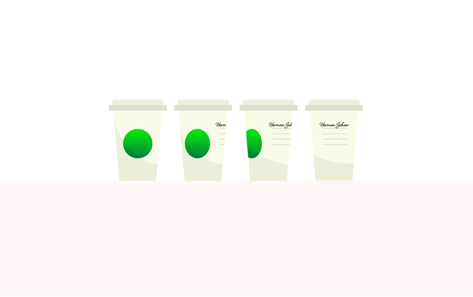 the most important brand strategy statements the juice medium starbucks sets their bar high in their statement of higher purpose and we believe all brands should follow suit
