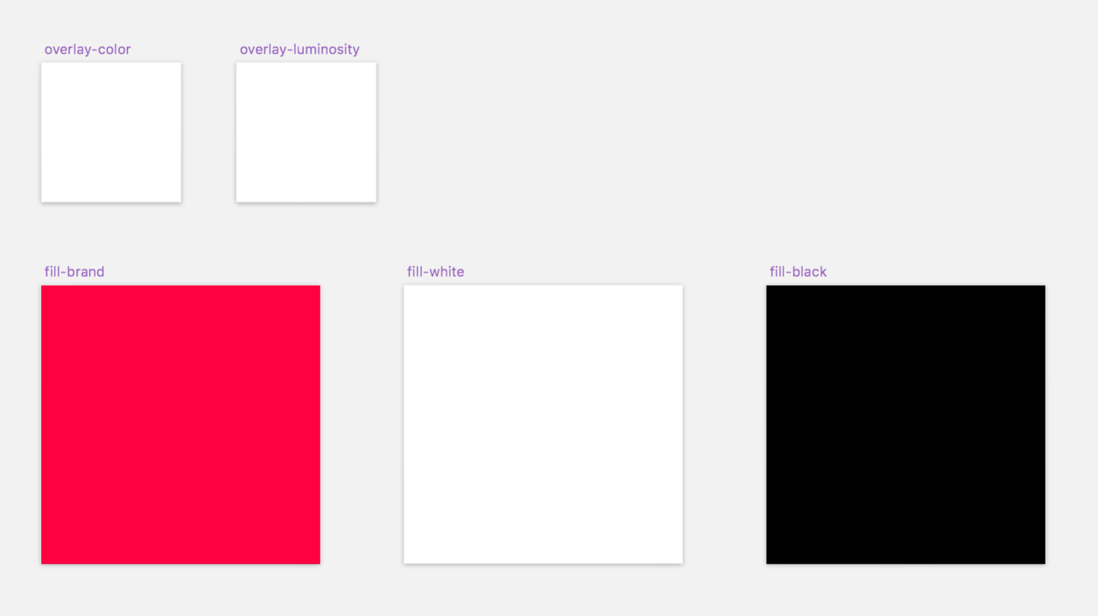 Using Nested Symbols To Create Tons Of Social Assets In Seconds