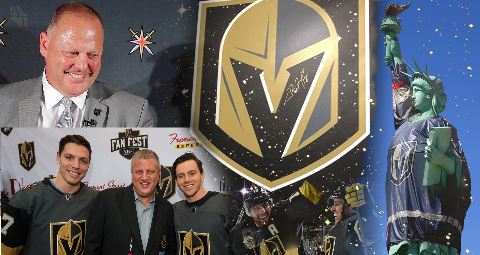 The Vegas Golden Knights Are Here to Stay – Grandstand Central – Medium a8a37c50d