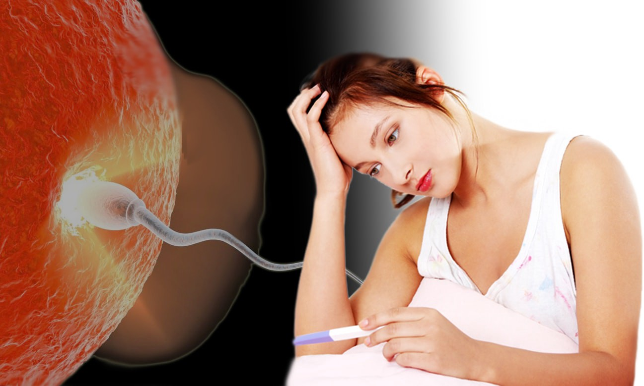 Ayurvedic Remedies To Bring Down Prolactin Levels As Female