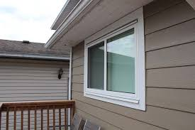 Why Choosing Vinyl Siding Is Common Among Exterior Siding