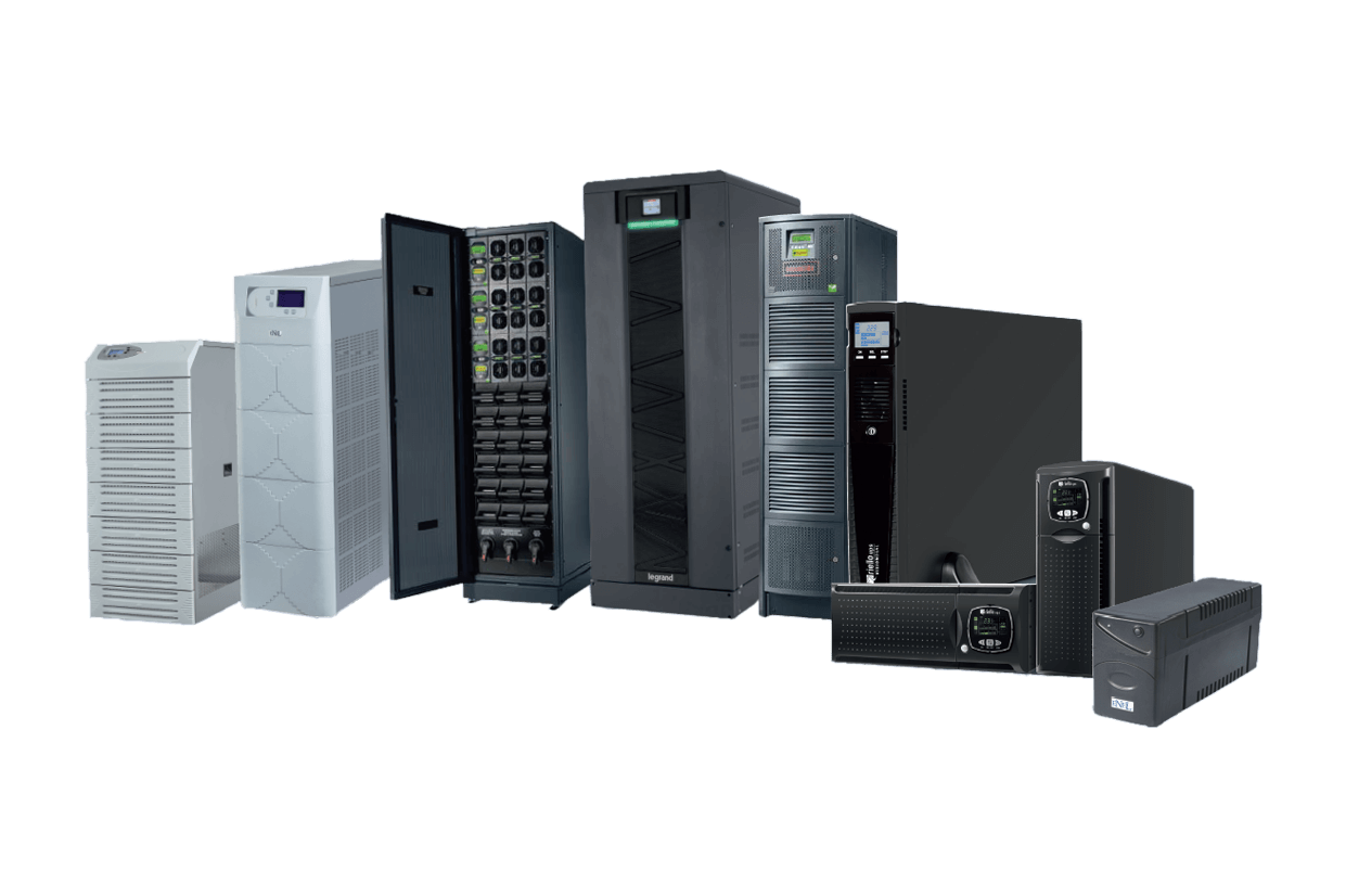 Circuit Breakers And Ups Aflex Wheeltronics Medium Home It Is Better Not To Install The By Oneself A Professional Should Be Trusted For Installation Of Commercial Ensuring That Work