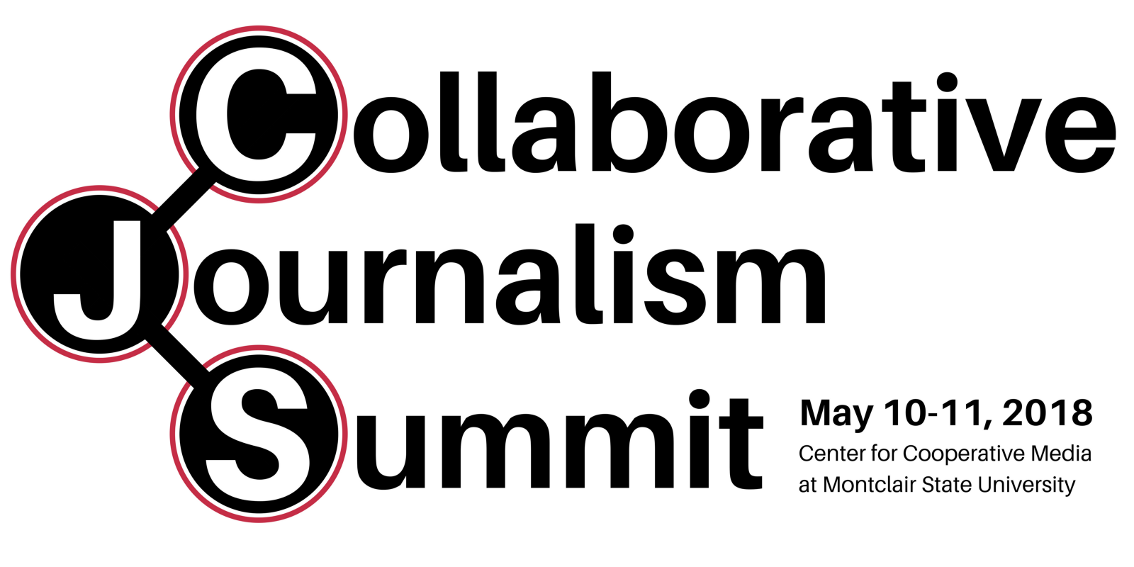 Image result for collaborative journalism summit