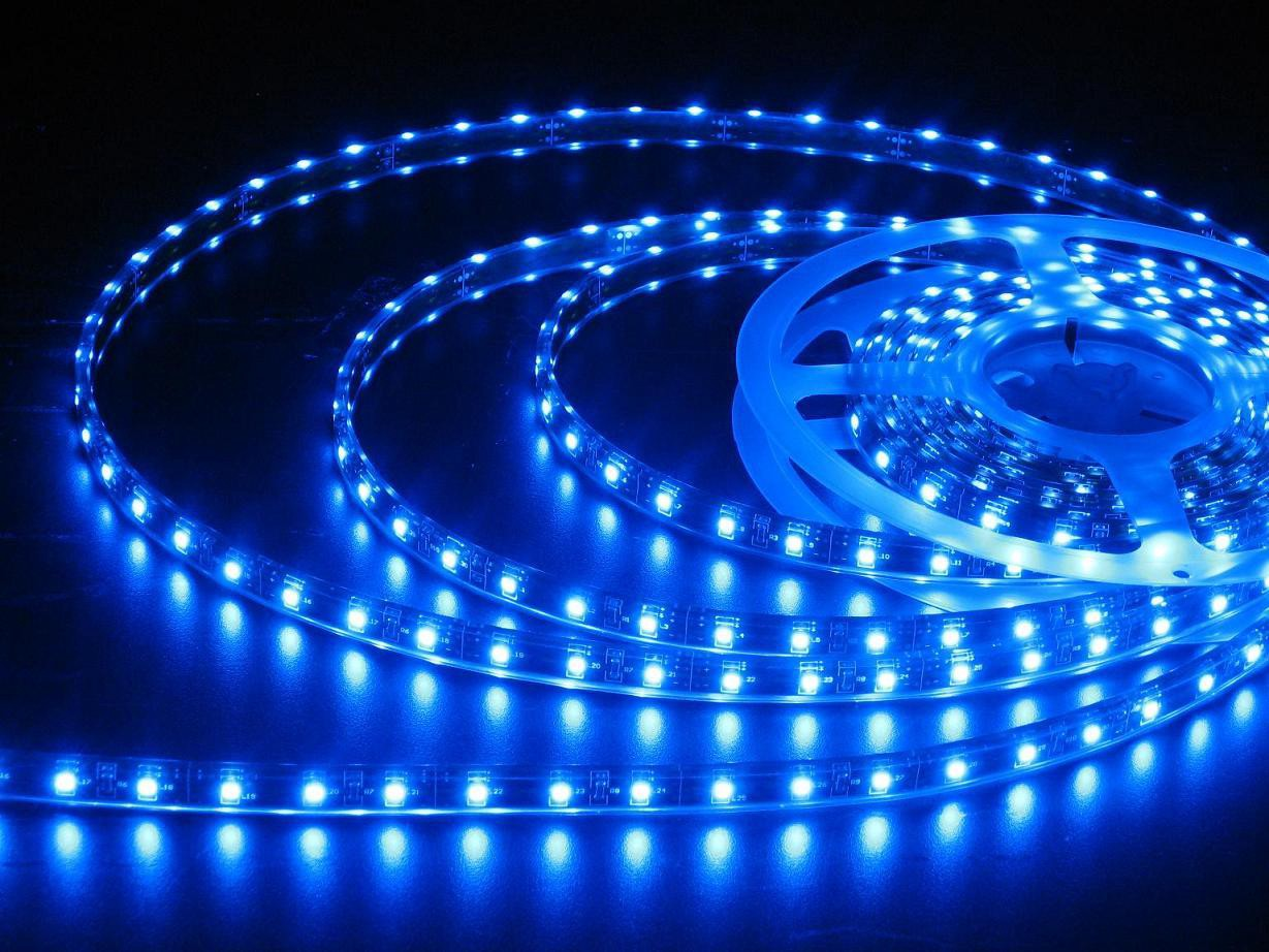 Why Blue Leds Are Worth A Nobel Prize Starts With Bang Medium Invention History Of Light Emitting Diode Led Image Credit Mic Optoelectronic Coltd Via Http Eu Catalog Show 165 Mss 3528b 30a Smd3528 Strip 30pcs M