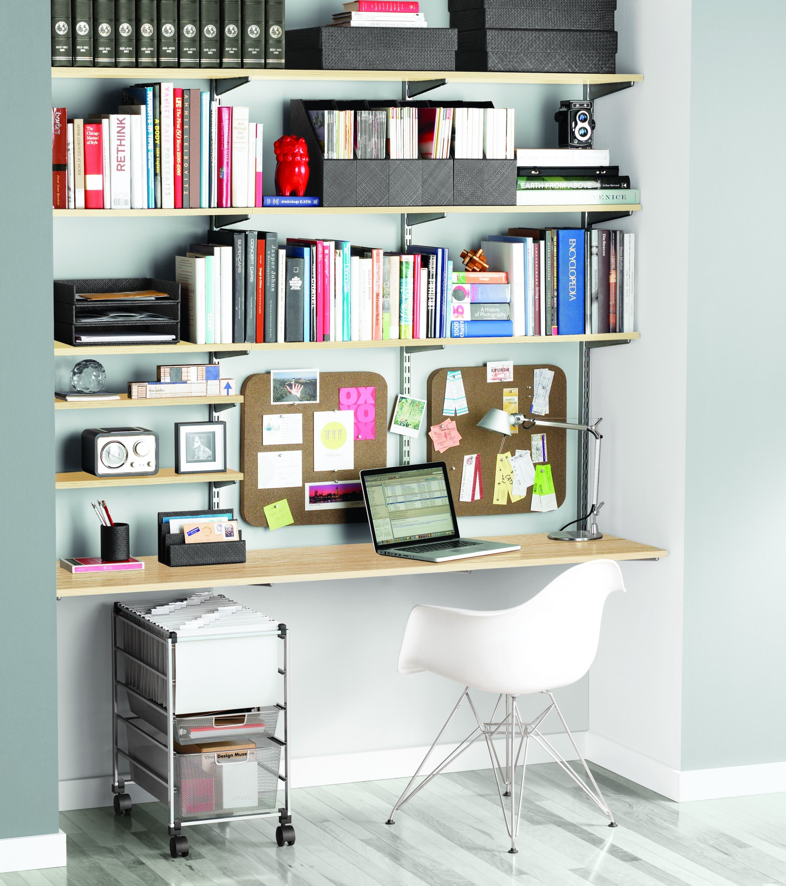 from amazing affordable the white size home adjustable that convertible sit height store of computer up sitting espresso lift modern for standing desktop crank inside trendesks riser electric design office to frame ergonomic desk full work stand header extension goes workstation container