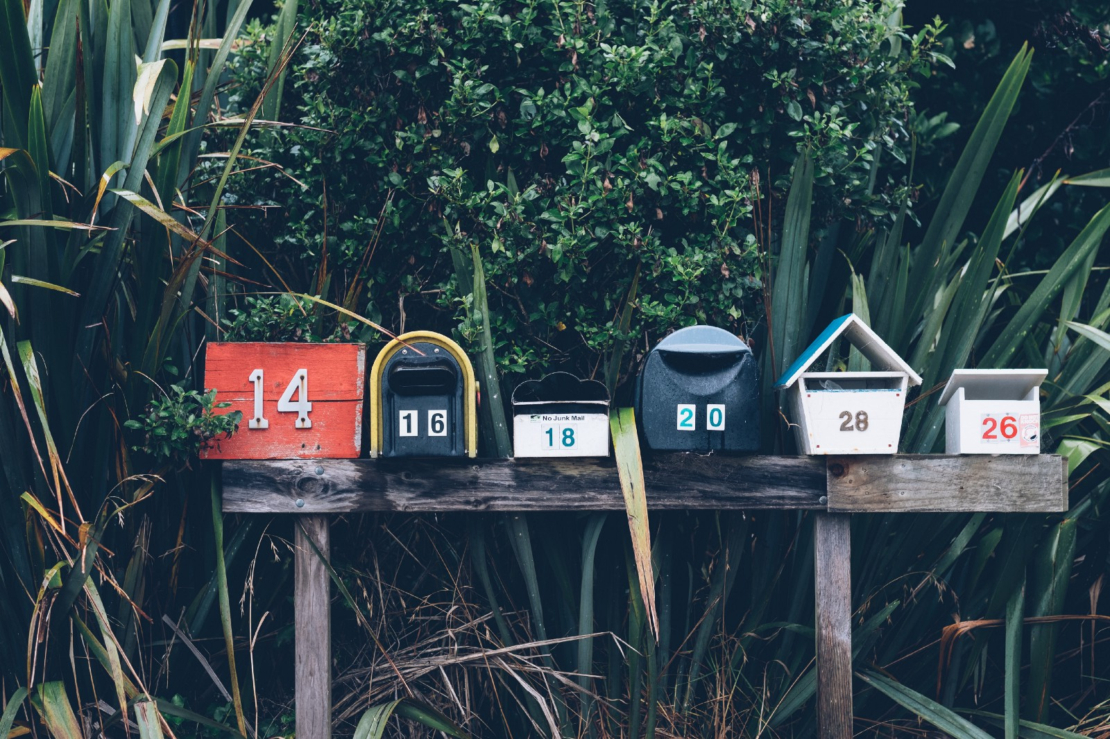 How to create and maintain an email newsletter for your podcast