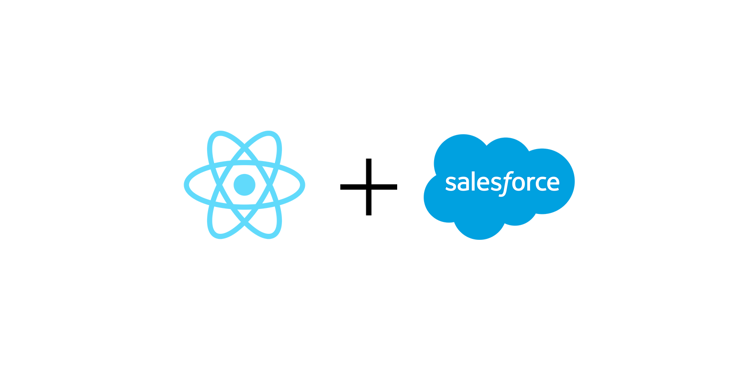 how to use react webpack for front end development in salesforce