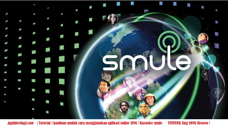 Download smule apk for htc free lc trn vn medium smule apk takes the most advantage of htc to allow user to sing and record their performance in a attractive video then share it with other people via stopboris Gallery