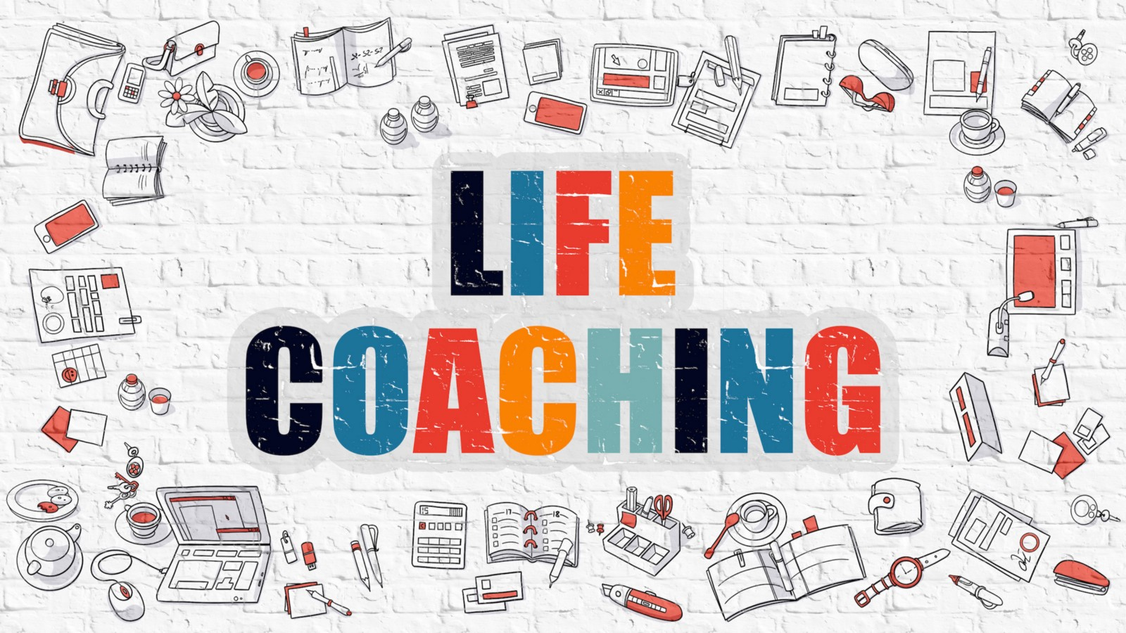 Top Udemy Courses For Life Coach Certification What Is A Life Coach
