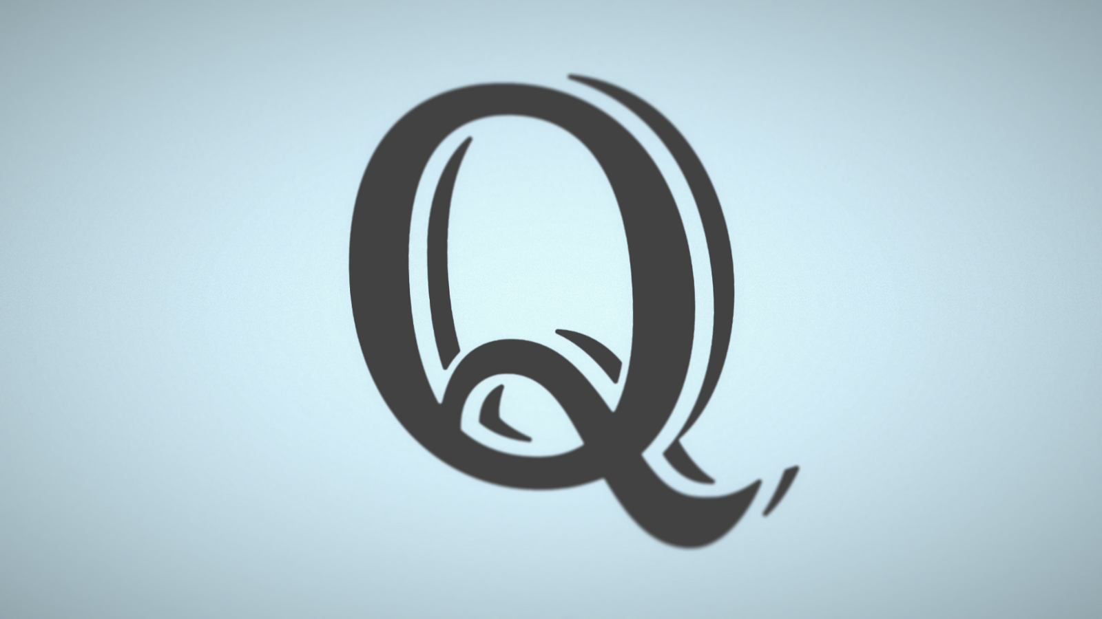 Lets build together nzzs storytelling toolbox q is now open source how is q different from other tools reheart Gallery