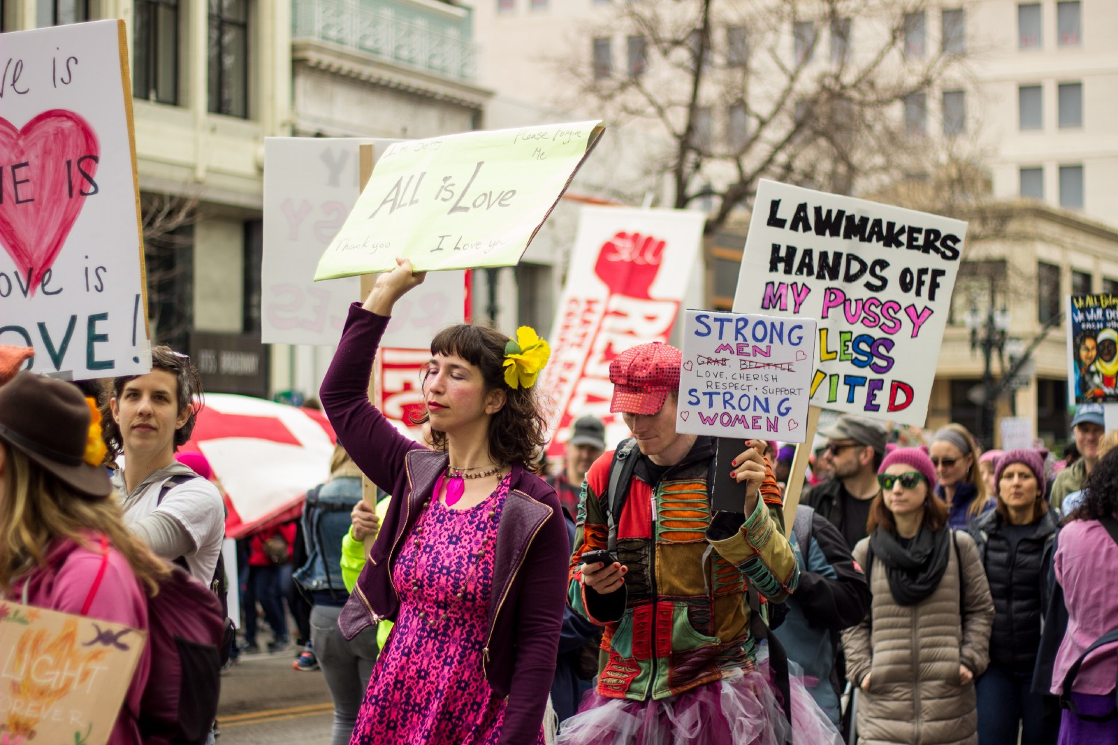how social media is changing the feminist movement msnbc - HD1600×1066