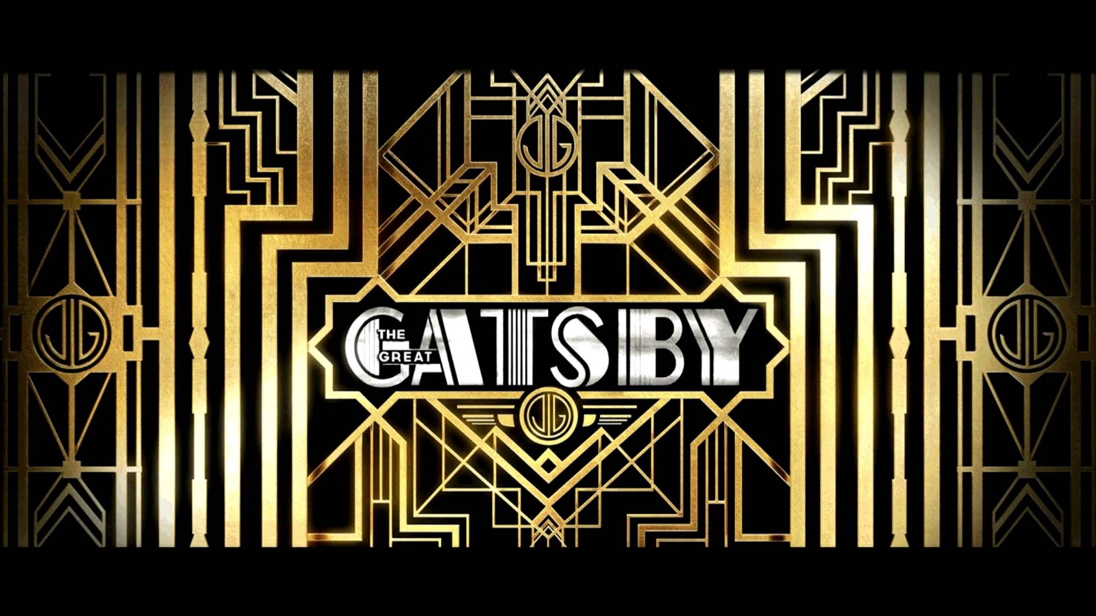 the great gatsby and modernism