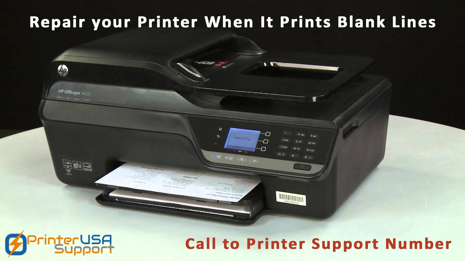 Image Result For How To Fix A Printer That Wont Print In Color