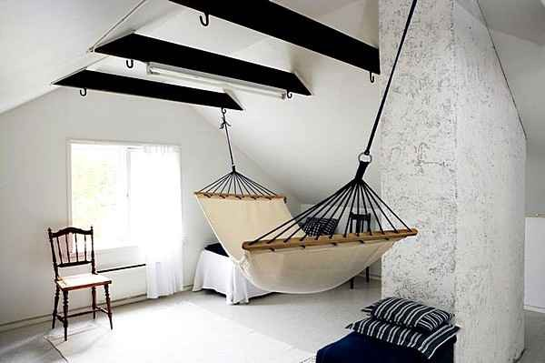 chairs hammock chair of bedroom medium ceiling hanging size round ikea from