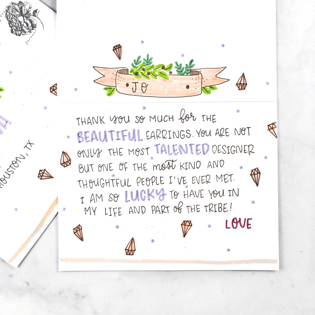 Write A Letter To Your Friend About Your Holiday Sample Letters To