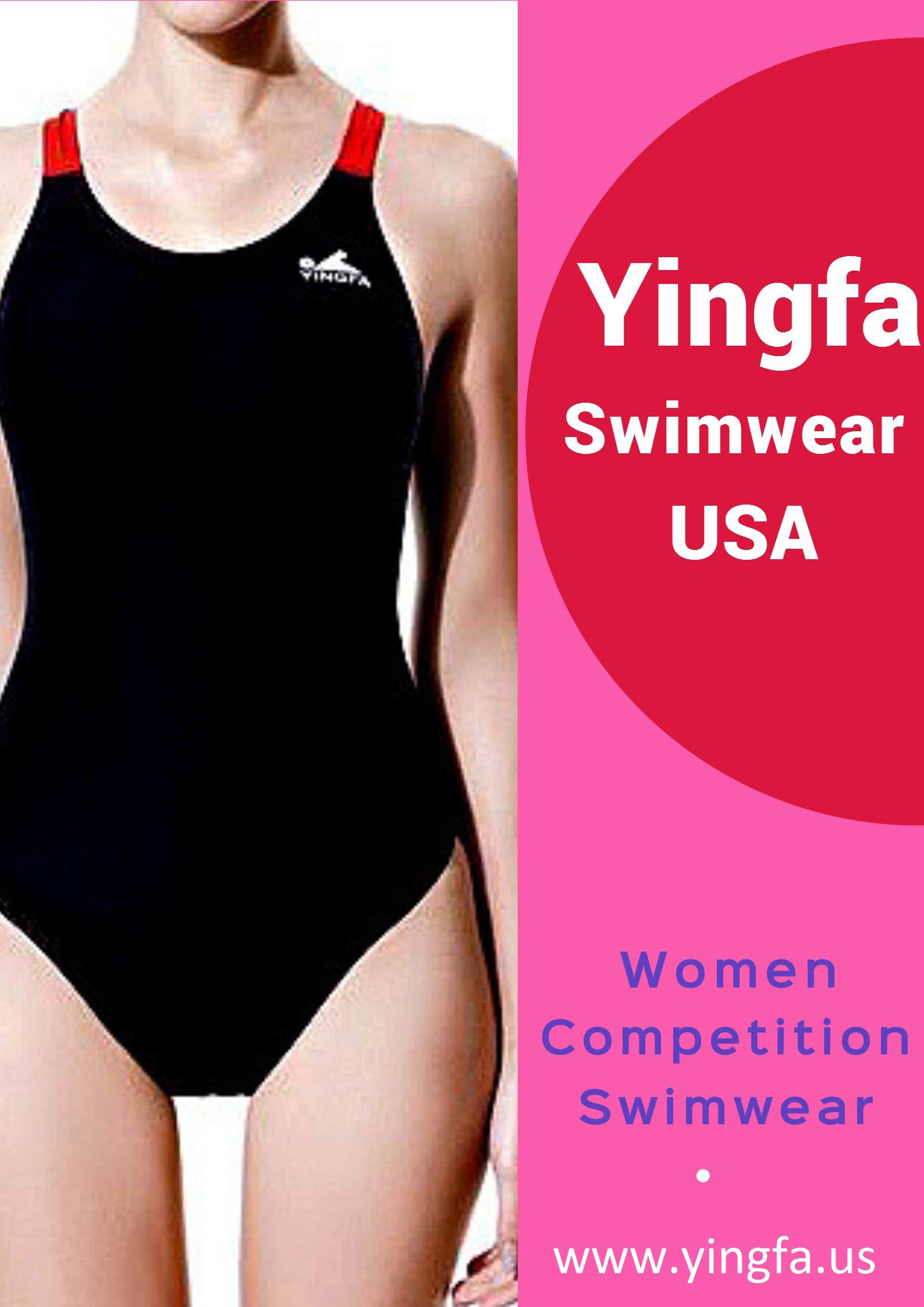 2541171c56 Yingfa Women Competition Swimwear – Yingfa Swimwear USA – Medium