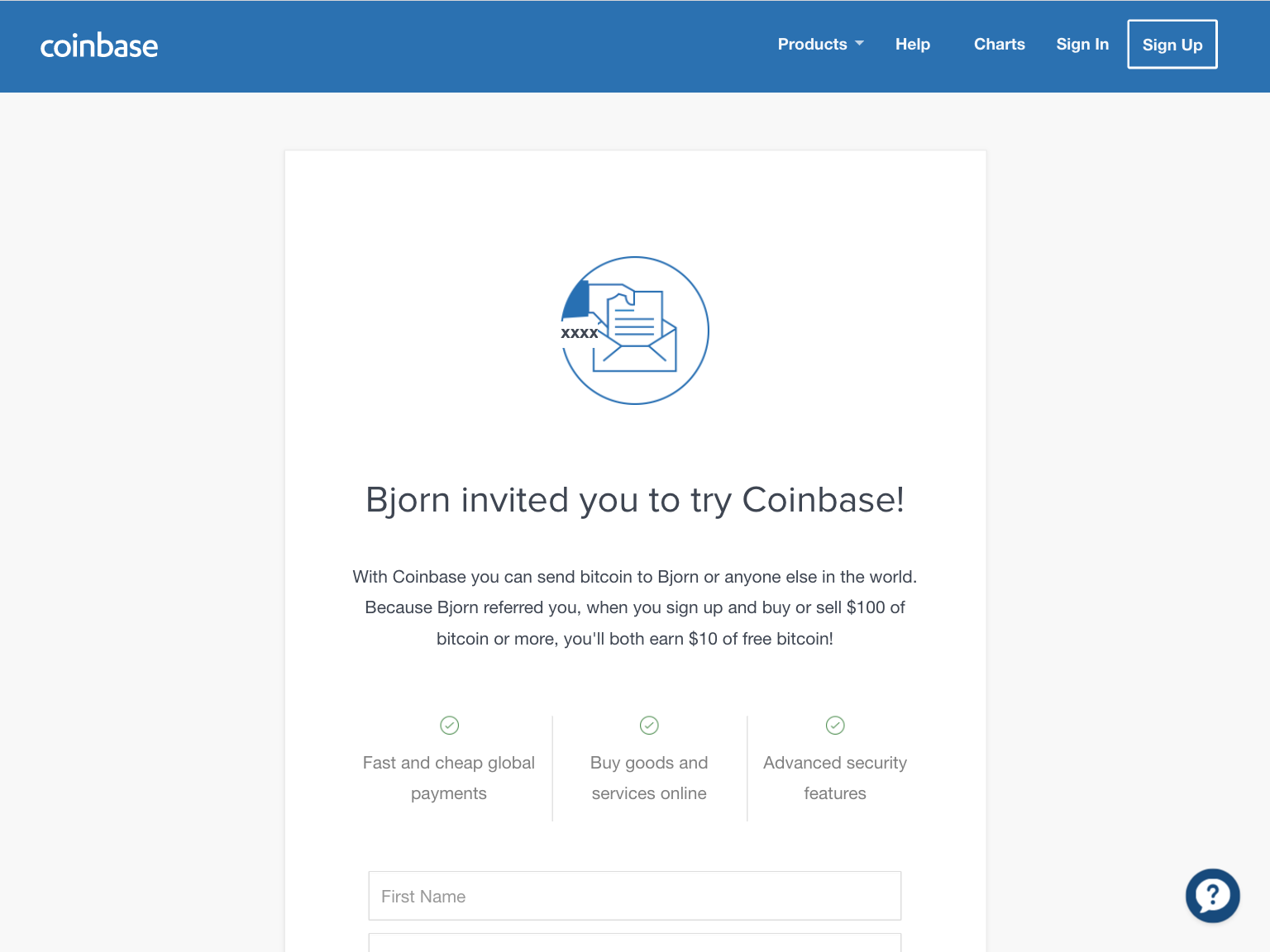 coinbase verified account for sale