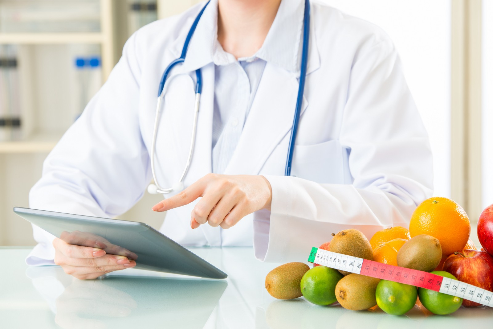 How To Build A Career In Nutrition And Dietetics Raghu Nath Medium
