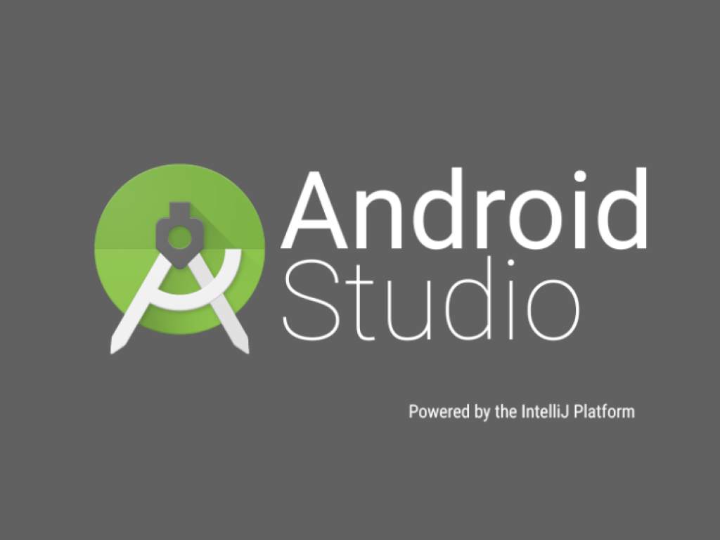The Android Studio shortcuts which could boost your productivity up to 100%