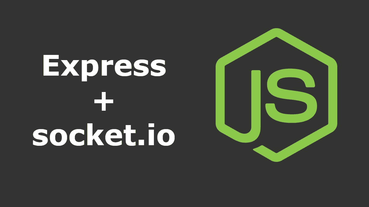 Real Time Web App Reactjs Express Socket Codeburst