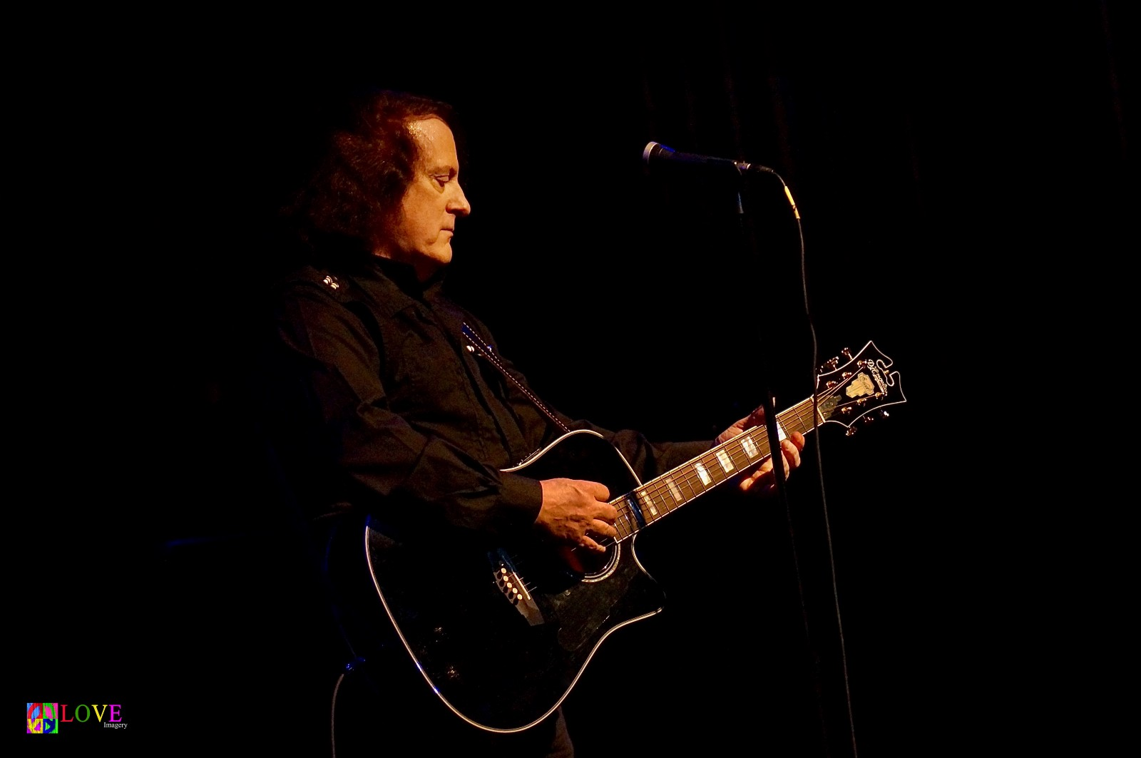 An Interview With Tommy James Who Performs This Saturday At The St
