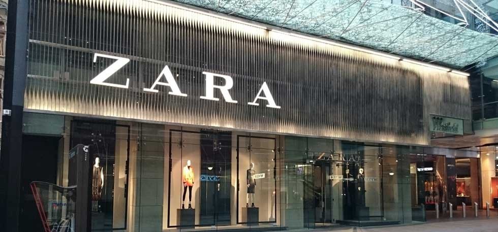 what is zara value proposition to customers Zara's business strategy the american • due to its effective value system, zara has low production costs but makes its innovative value proposition.