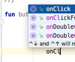 80% of my coding is doing this (or why templates are dead)