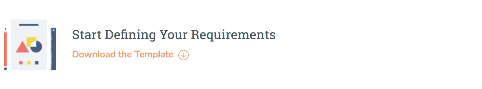 What Is A Requirements Gathering Template Worth MentorMate Medium - Requirements gathering